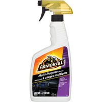 ArmorAll 11068 Cleaner