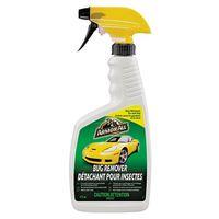 ArmorAll 17259 Bug Remover