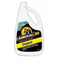 PROTECTANT ARMOR RFL 1.89 L