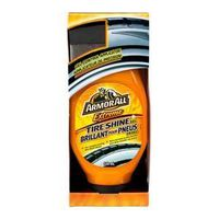 PROTECTANT TIRE SHINE 530ML