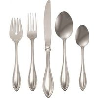 Robinson Home 2905020K Oneida Flatware Sets