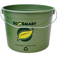 EcoSmart 300786 Paint Pail