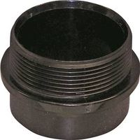 Genova 82415 ABS-DWV Fitting