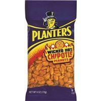 Planters 483280 Peanuts