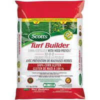 Turf Builder 30420 Lawn Food with Weed Prevent