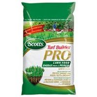 Turf Builder Pro 01297 Lawn Food