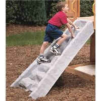 Playstar PS 8850 Climbing Wall