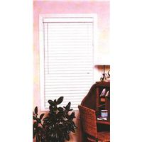 Soundbest FWB-39X64 Blinds