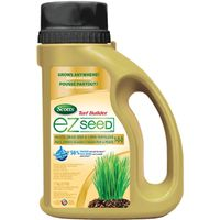 Turf Builder EZ Seed 0160 Grass Seed