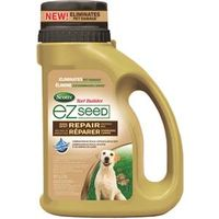 Turf Builder EZ Seed 0171 Dog Spot Repair Seeding Mix