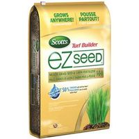 Turf Builder EZ Seed 0187 Grass Seed