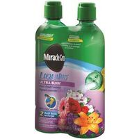 Miracle-Gro Ultra Bloom 110615 All Purpose Starter Kit