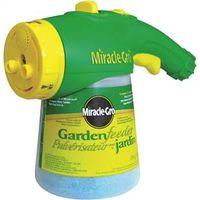 Miracle-Gro 110405 Garden Feeder