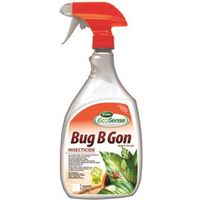 Bug-B-Gon 0308010 Insecticide