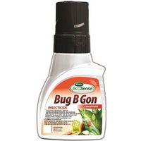 EcoSense Bug-B-Gon 0308110 Crawling Insecticide