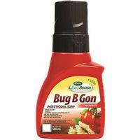 EcoSense Bug-B-Gon 0307010 Crawling Insecticidal Soap