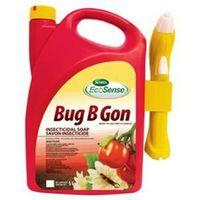 EcoSense Bug-B-Gon 30411 Crawling Insecticidal Soap