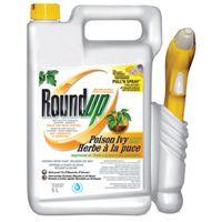 Roundup Poison Ivy Plus 03055510 Pull N Spray Tough Brush Killer