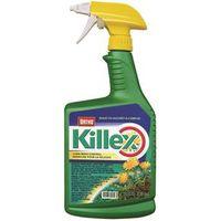 Ortho Killex 24450 Lawn Weed Control