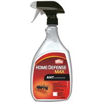 Ortho Home Defence Max 194610 Ant Eliminator Insecticide