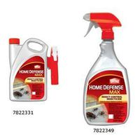 Ortho Home Defence Max 194710 Perimeter Insecticide