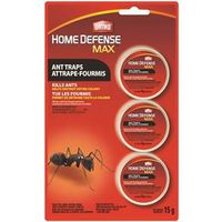 Ortho Home Defence Max 25401 Ant Trap