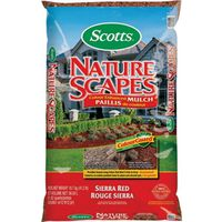 Nature Scapes 88456750 Color Enhanced Mulch