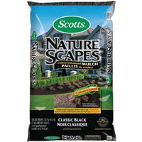 Nature Scapes 88556750 Color Enhanced Mulch