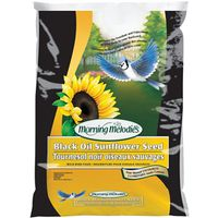 Armstrong Milling Morning Melodies 1022306 Wild Bird Food