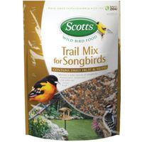 Scotts 2022254 Trail Mix