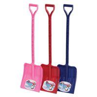 Garant GKPS09D12 Kids Shovel