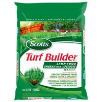 GRANULAR FERTILIZER 16-3/10KG