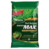 FERTILIZER LAWN 350M BAG