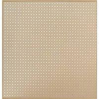 M-D 57125 Lincane Metal Sheet