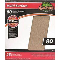 Gator 3265 Sanding Sheet