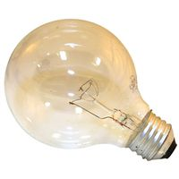 Osram Sylvania 14283 Decorative Incandescent Lamp