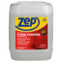 Zep ZULFFS5G Floor Stripper Concentrate