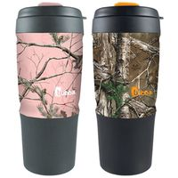 TUMBLER 24OZ REALTREE