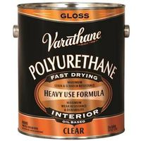 Rustoleum 9032 Varathane Wood Finish