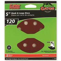 Gator 3723 Sanding Disc