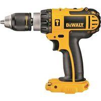 Dewalt DCD775B Compact Cordless Hammer Drill
