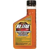 No-Leak 20302 Power Steering Treatment
