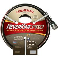 Neverkink Pro 8884-100 Commercial Garden Hose