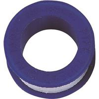 Toolbasix W9743L Pipe Seal Plumbers Tape