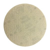 DISC SANDPAPER 5IN