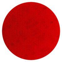 DISC SANDPAPER HK&LP 220G 5IN