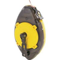 PowerWinder 47-460 Chalk Line Reel