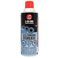 3-In-One Pro 01142 Lithium Grease