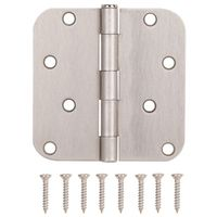 Mintcraft 20348SNX Door Hinge