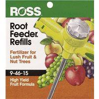 Easy Gardener 13370 Root Feeder
